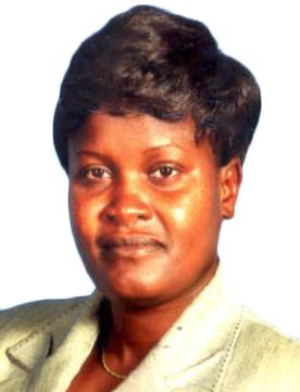 Khadijah Kassacho