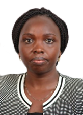 Ms. Damaris Muhika – Trustee, COTU
