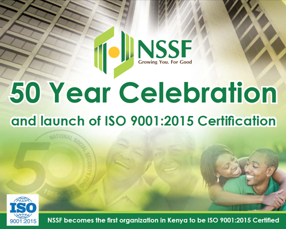 50-yrs-nssf-iso
