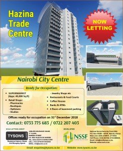 HAZINA TRADE CENTRE QUARTER PAGE AD - JAN 2018 (3) J-peg